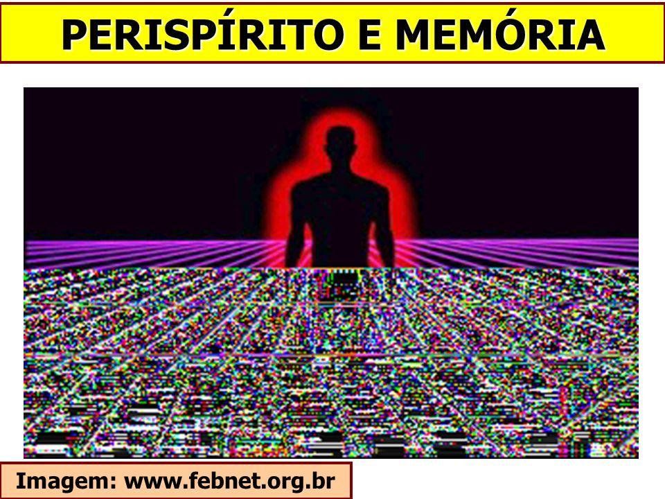 Imagem: www.febnet.org.br