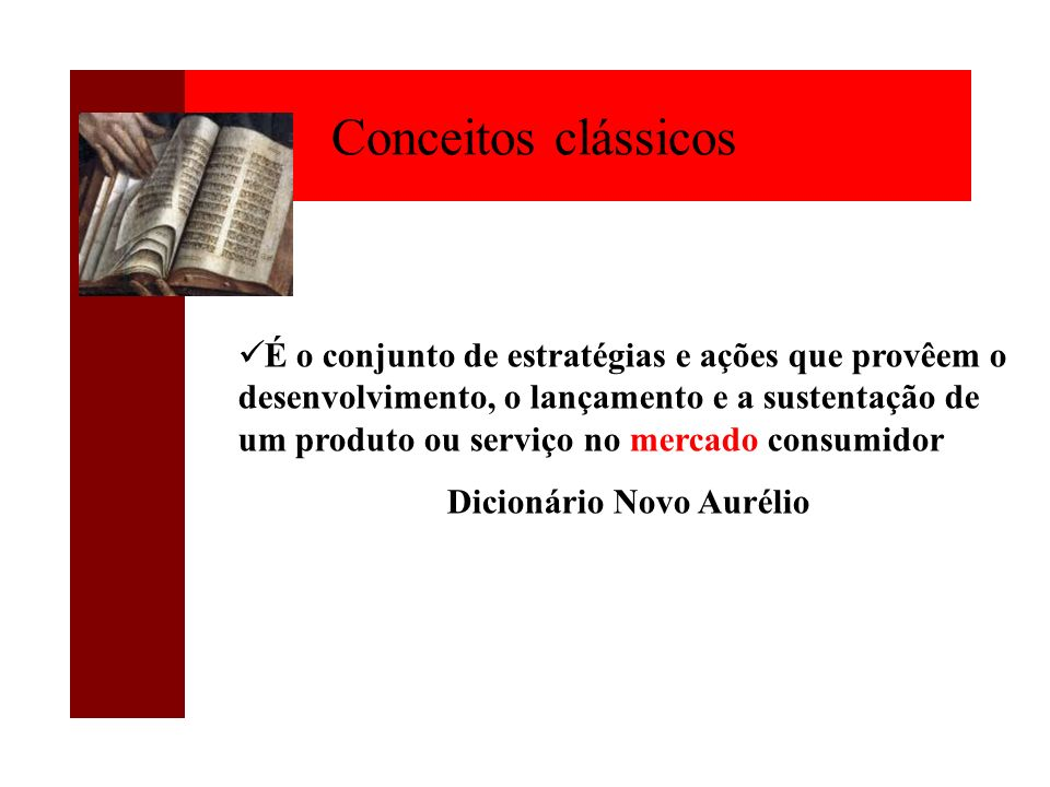 Dicionário Novo Aurélio