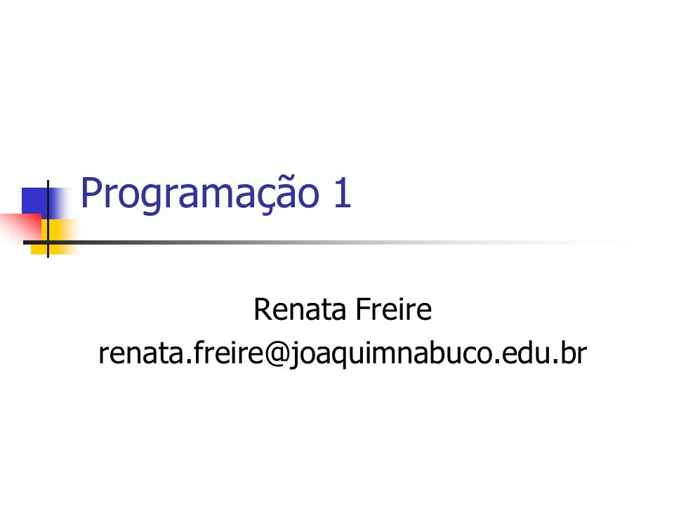 Renata Freire renata.freire@joaquimnabuco.edu.br