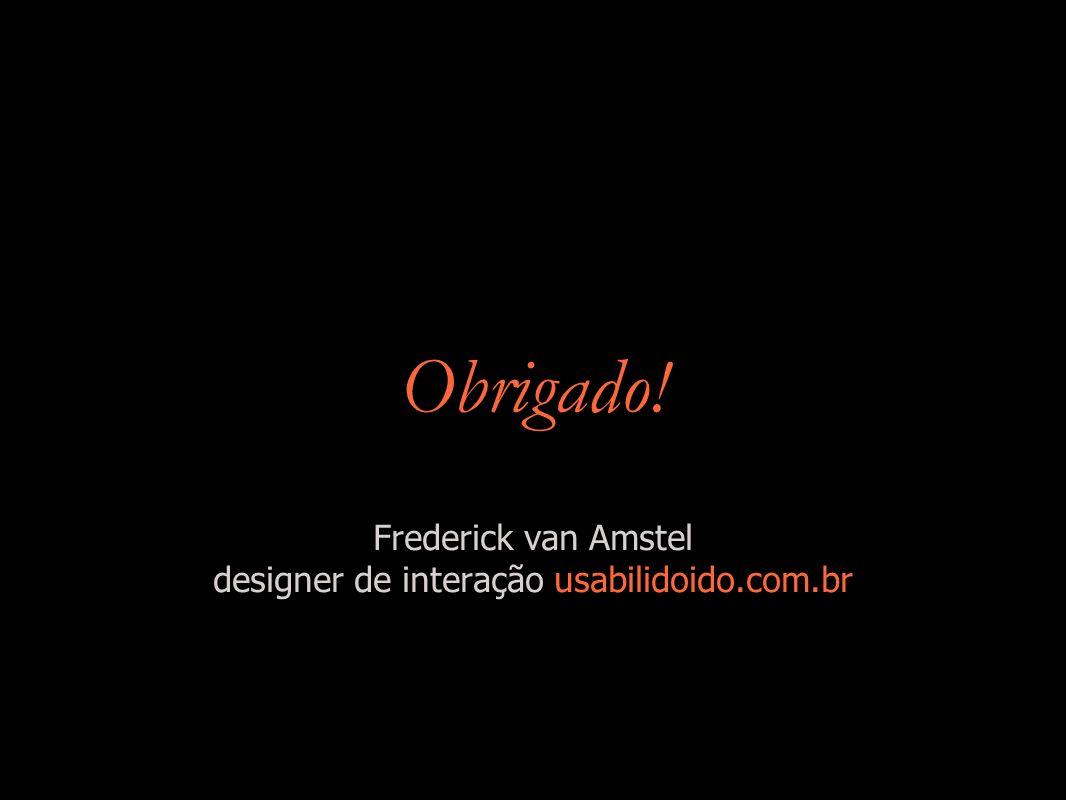 designer de interação usabilidoido.com.br