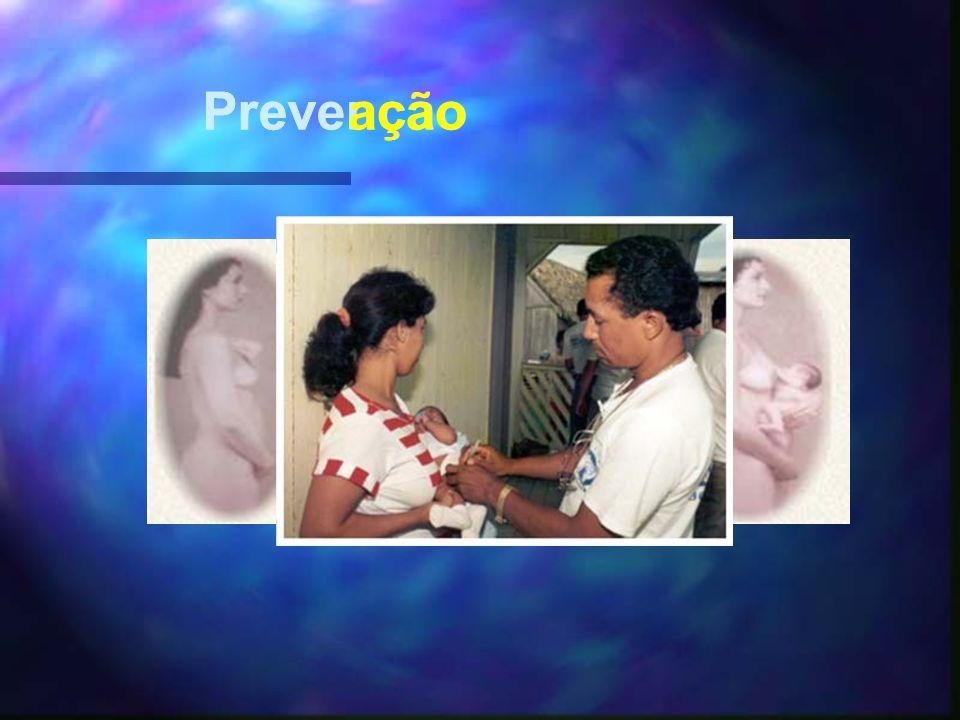 Prev ação Prevenção