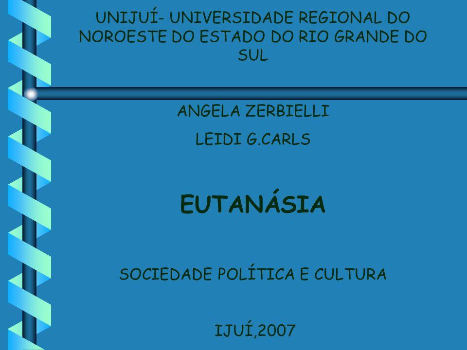 SOCIEDADE POLÍTICA E CULTURA