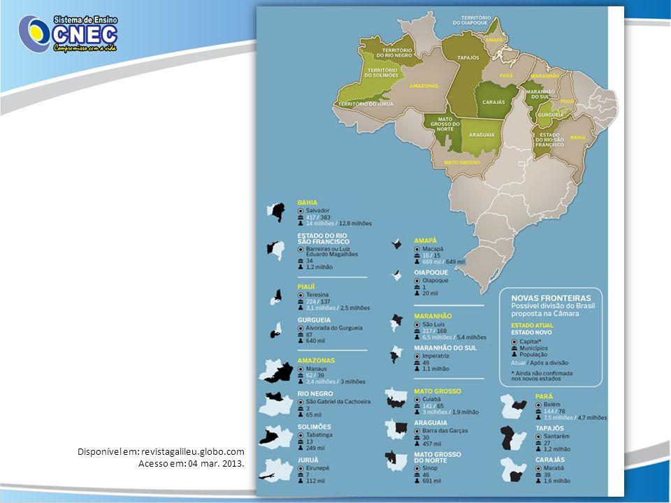Disponível em: revistagalileu.globo.com