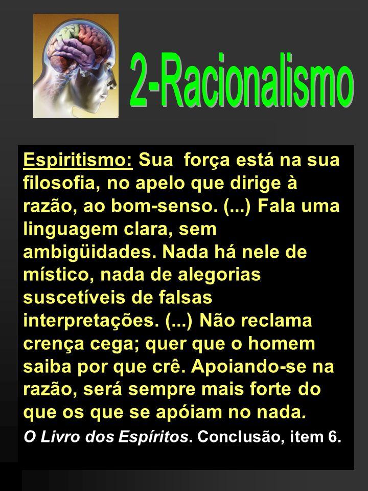 2-Racionalismo