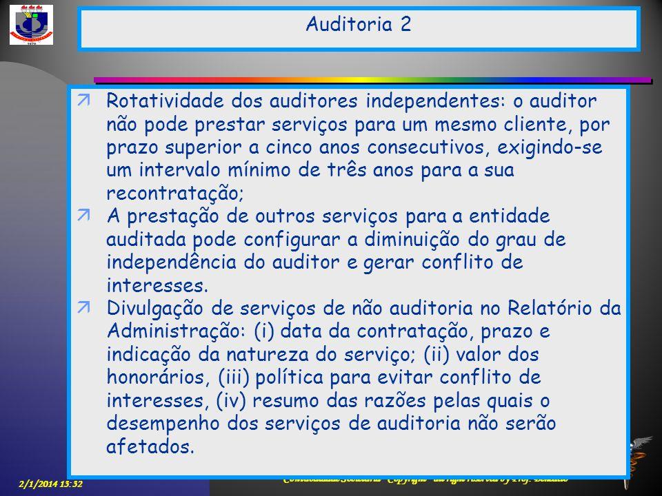 Auditoria 2