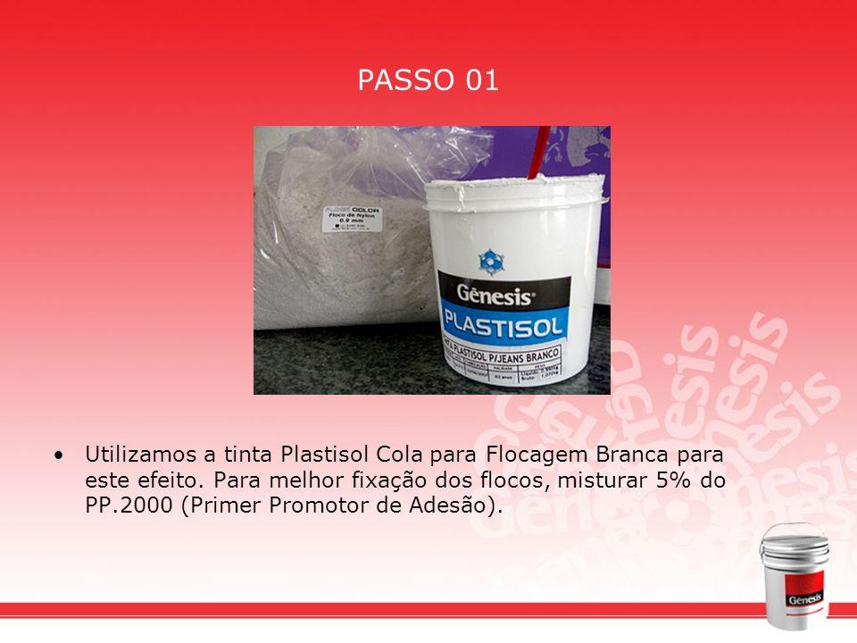 PASSO 01