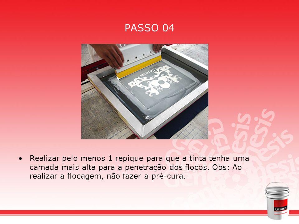 PASSO 04