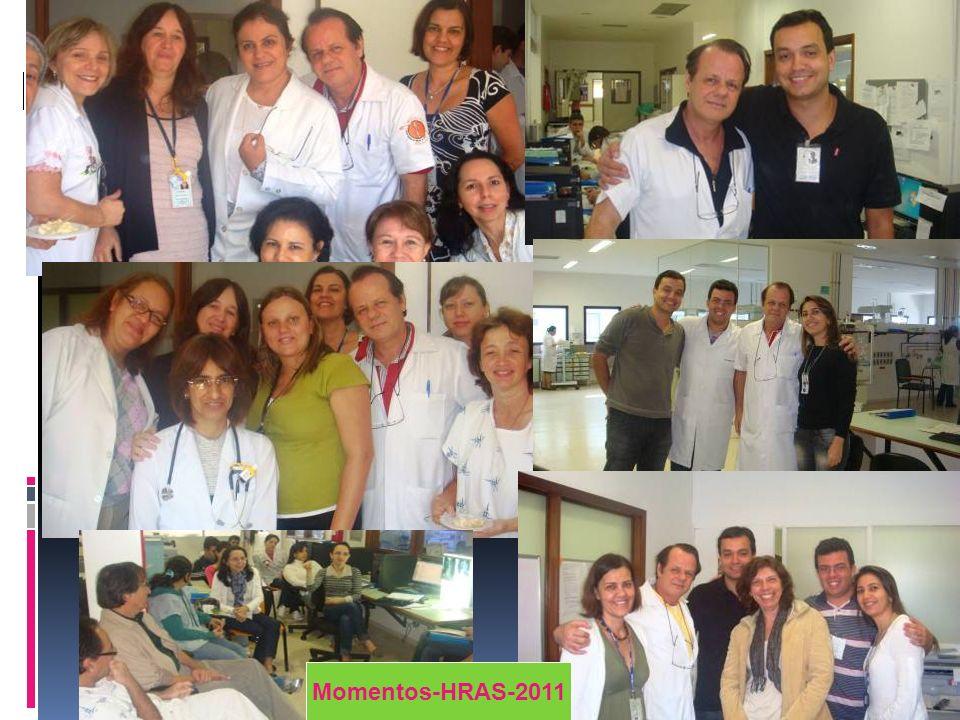 Momentos-HRAS-2011