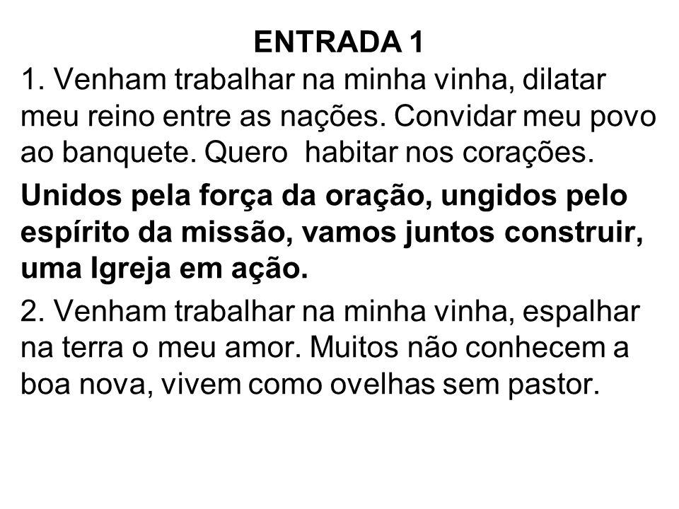 ENTRADA 1