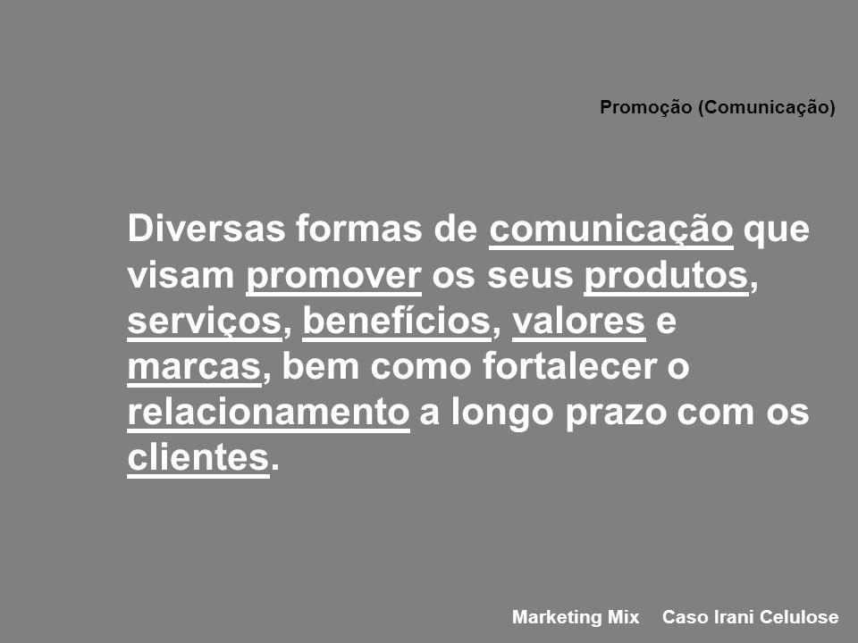 Promoção (Comunicação)