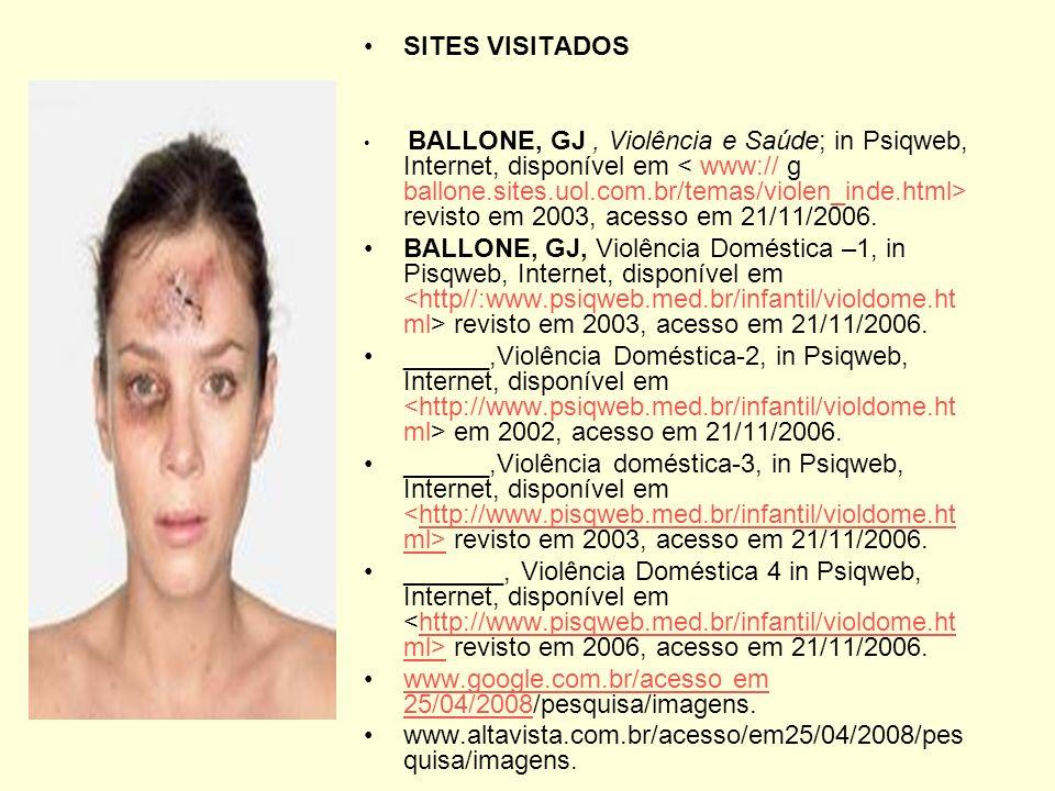 www.google.com.br/acesso em 25/04/2008/pesquisa/imagens.