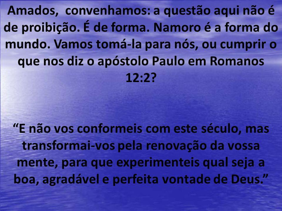 Persevere Em Oração Que Deus Irá Cumprir: IGREJA EM GOVERNADOR VALADARES FEVEREIRO Ppt Carregar