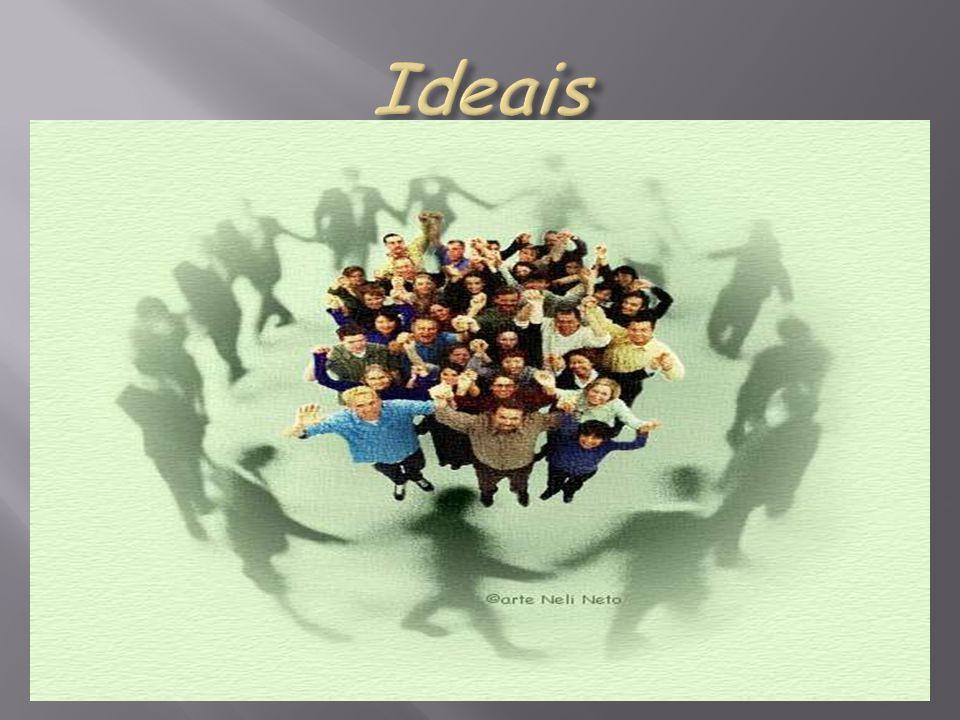 Ideais