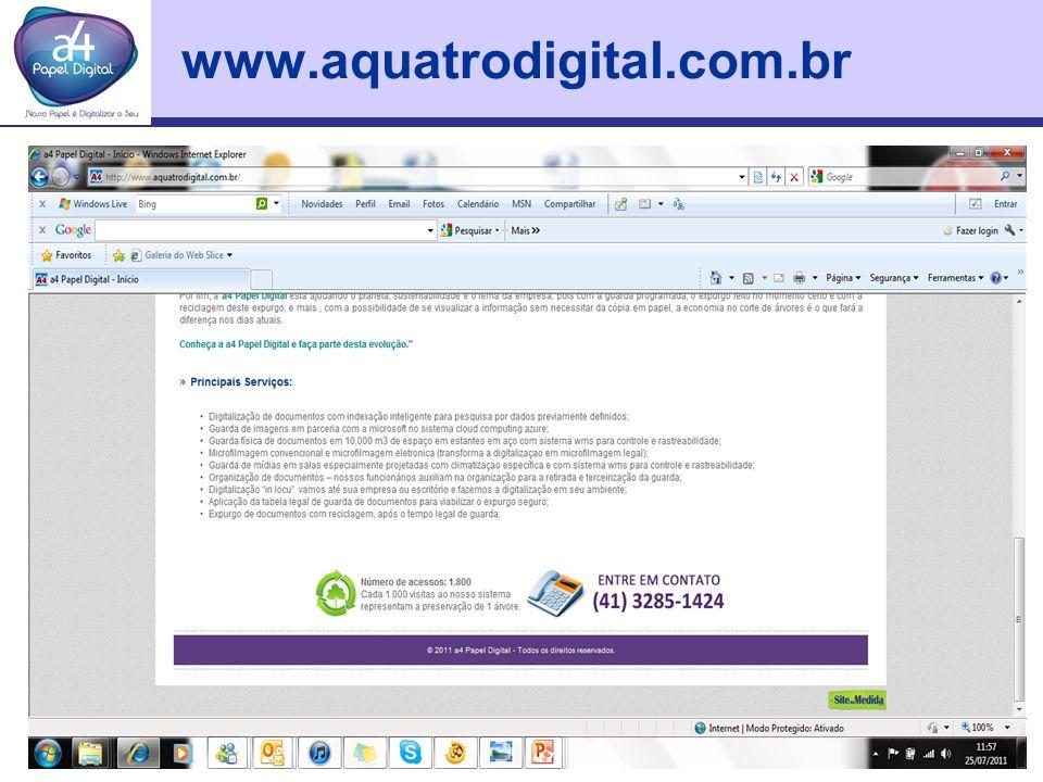 www.aquatrodigital.com.br