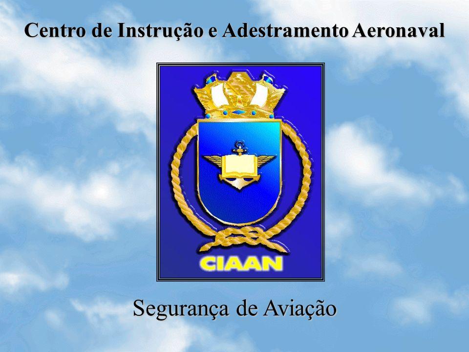 Centro de Instrução e Adestramento Aeronaval