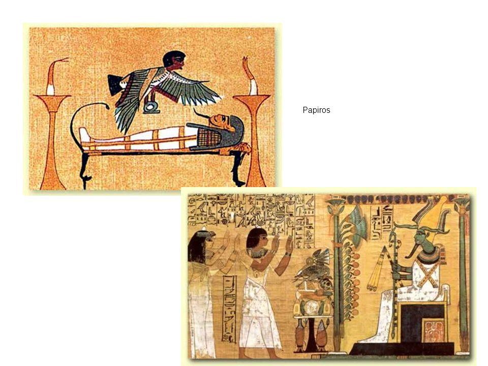 Papiros