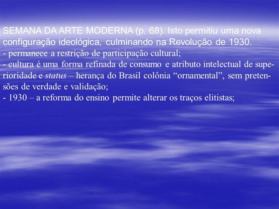 SEMANA DA ARTE MODERNA (p. 68)