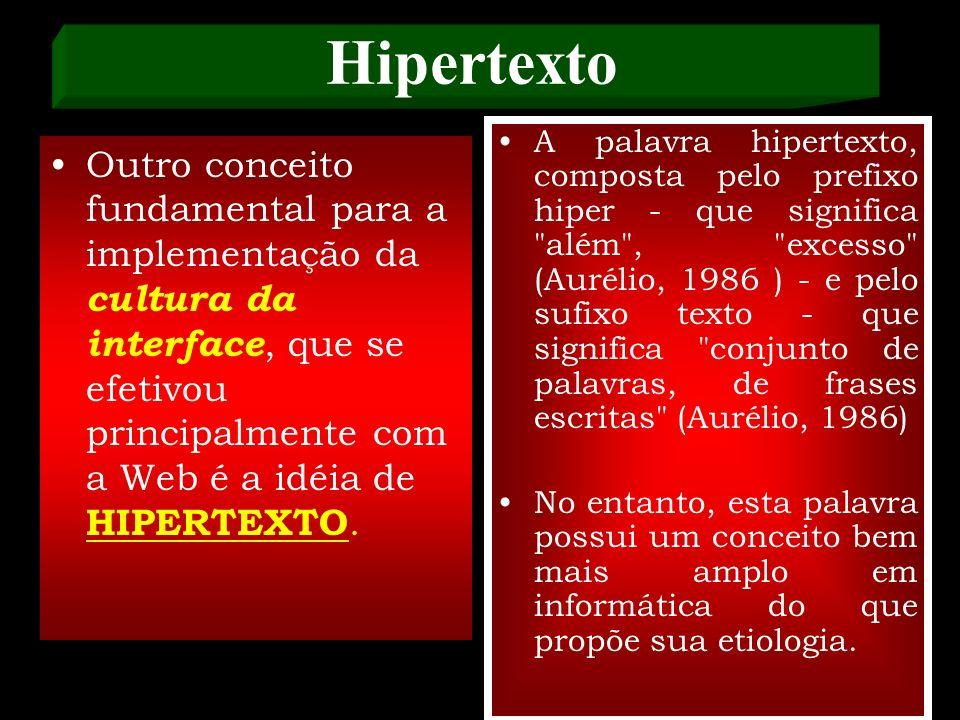 Hipertexto