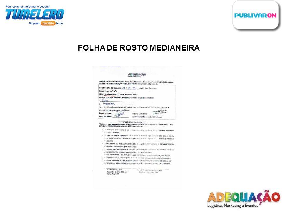FOLHA DE ROSTO MEDIANEIRA