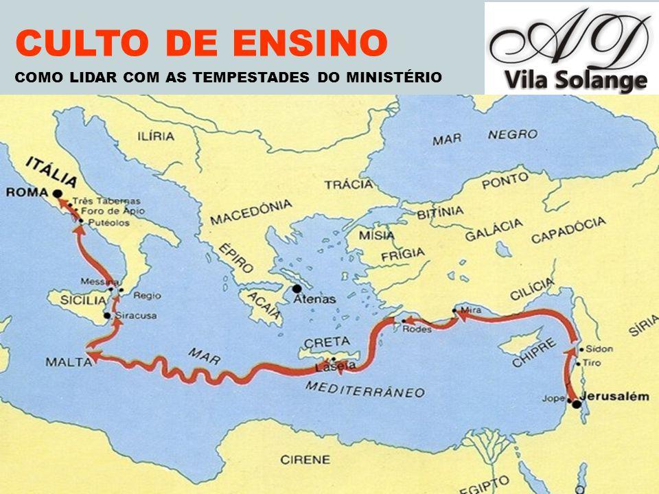 CULTO DE ENSINO VILA SOLANGE www.advilasolange.com.br