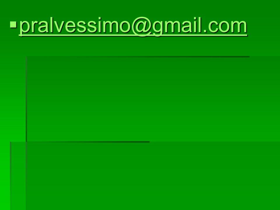 pralvessimo@gmail.com