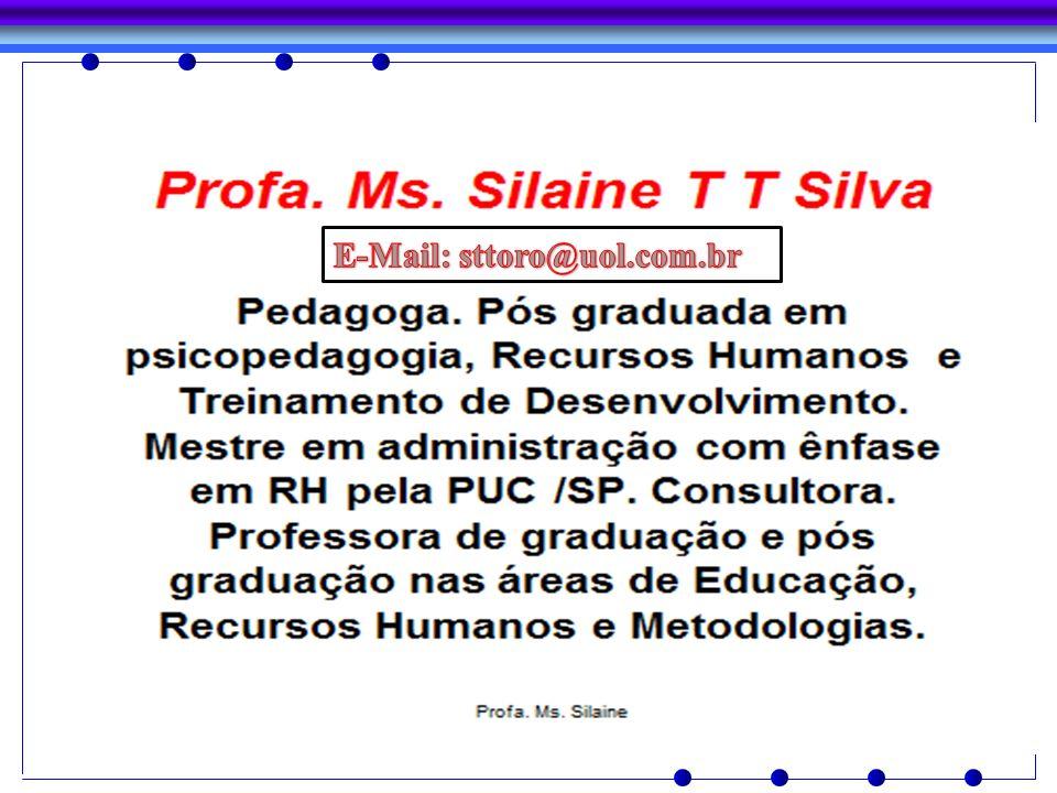 E-Mail: sttoro@uol.com.br