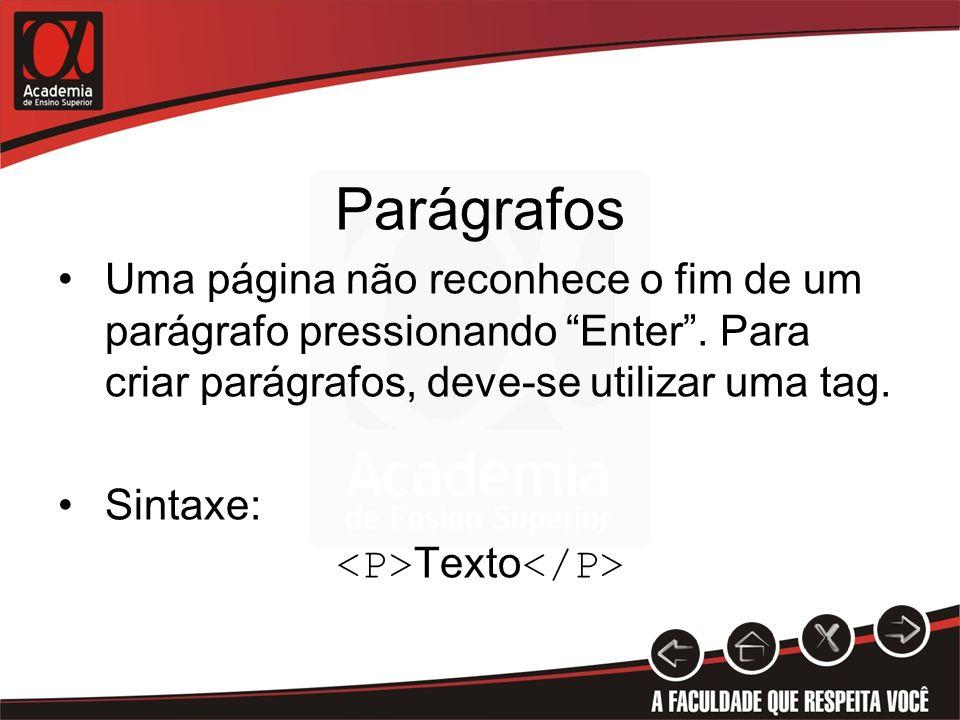 <P>Texto</P>