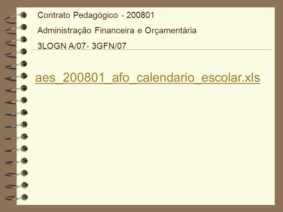 aes_200801_afo_calendario_escolar.xls Contrato Pedagógico - 200801