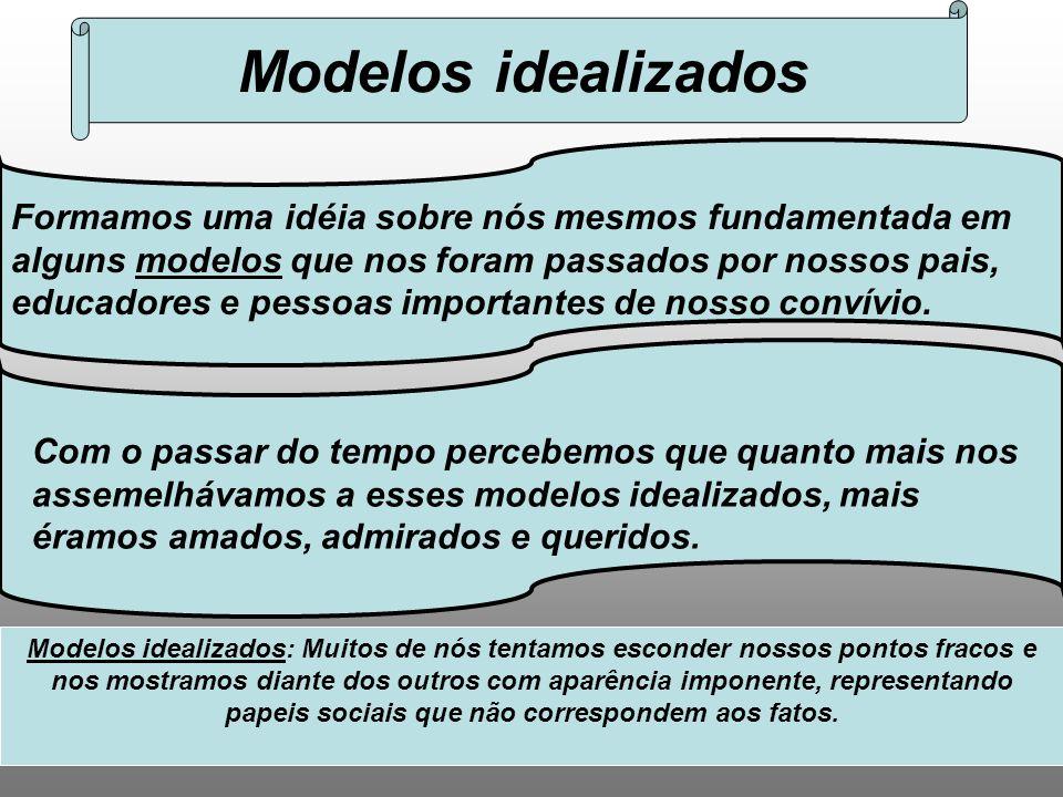 Modelos idealizados