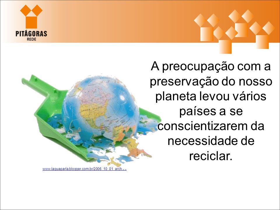 www.laquaparla.blogger.com.br/2006_10_01_arch...
