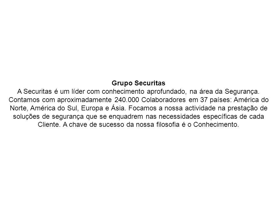 Grupo Securitas