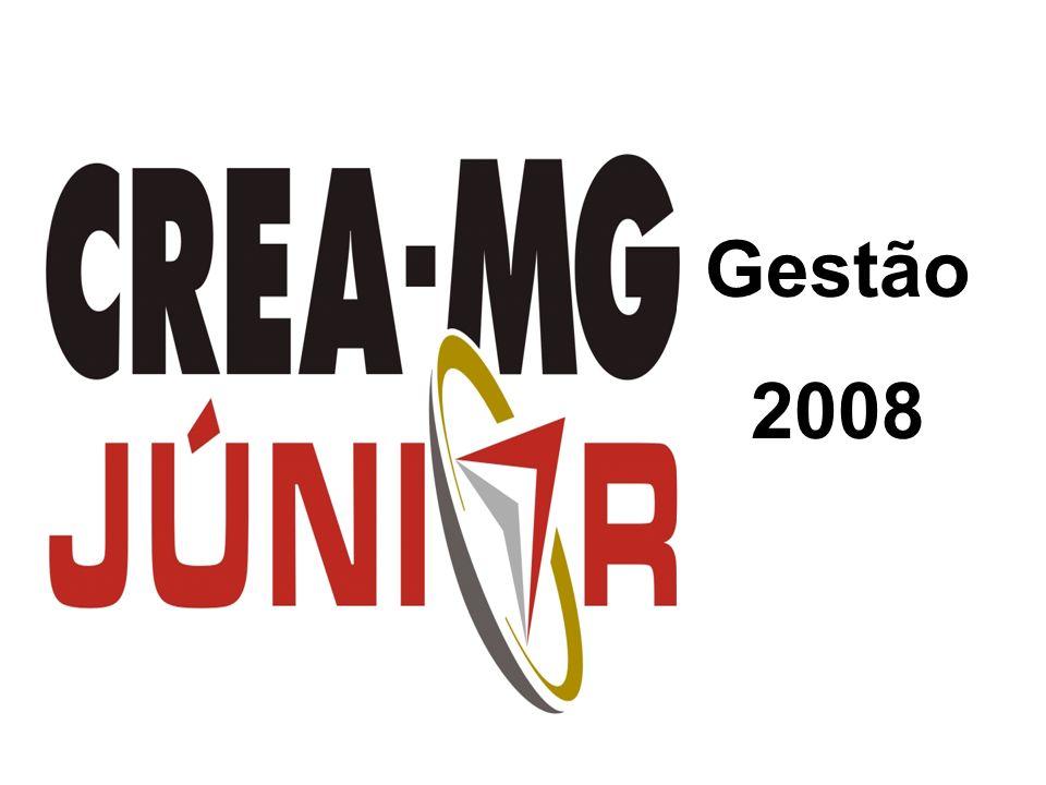 Gestão 2008
