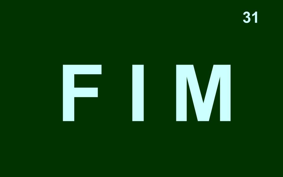 31 F I M