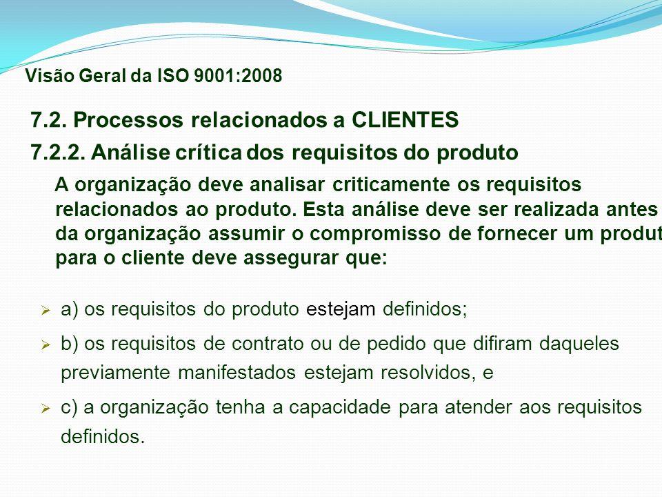 7.2. Processos relacionados a CLIENTES