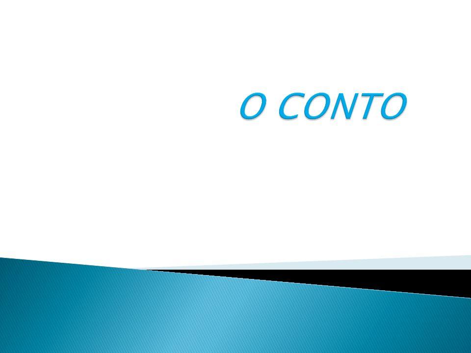 O CONTO