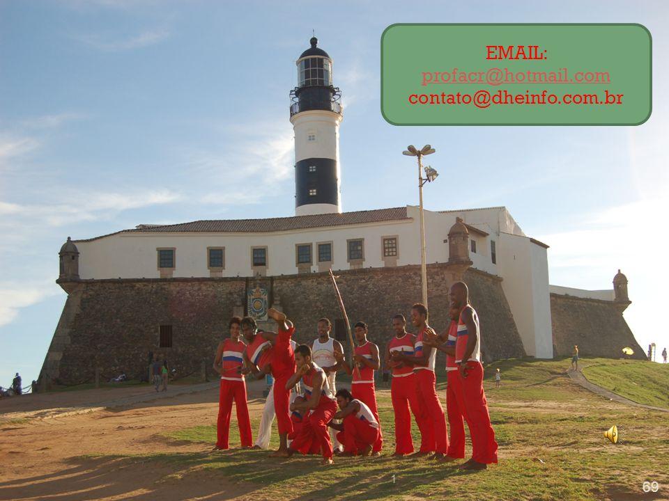 EMAIL: profacr@hotmail.com contato@dheinfo.com.br 1