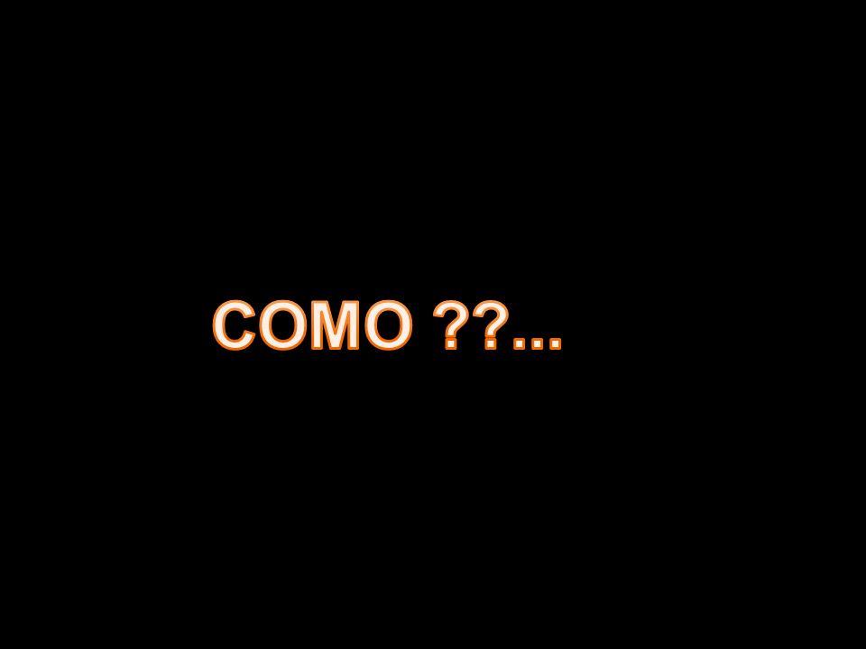 COMO ...