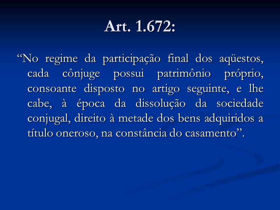 Art. 1.672: