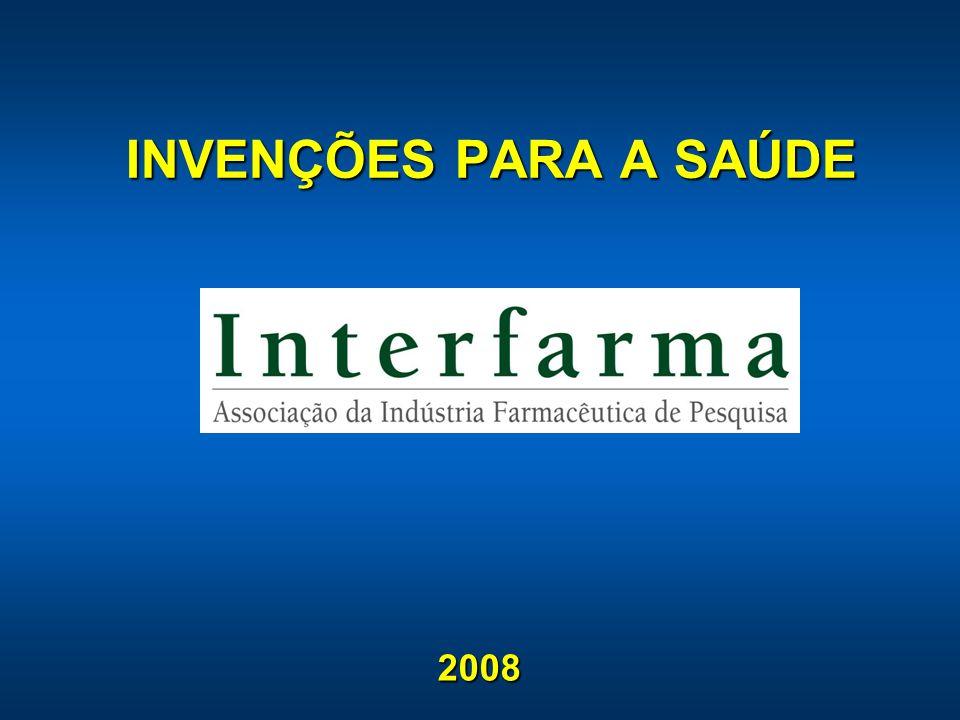 3/24/2017 INVENÇÕES PARA A SAÚDE 2008