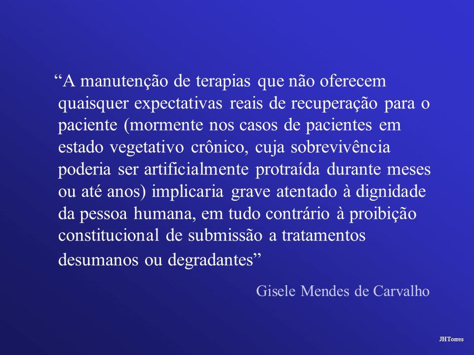 Gisele Mendes de Carvalho