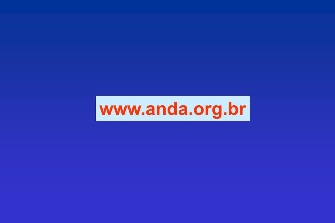 www.anda.org.br