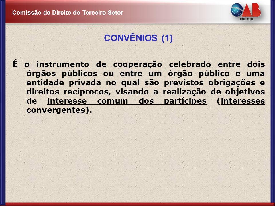 CONVÊNIOS (1)