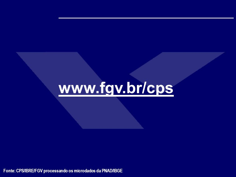 www.fgv.br/cps