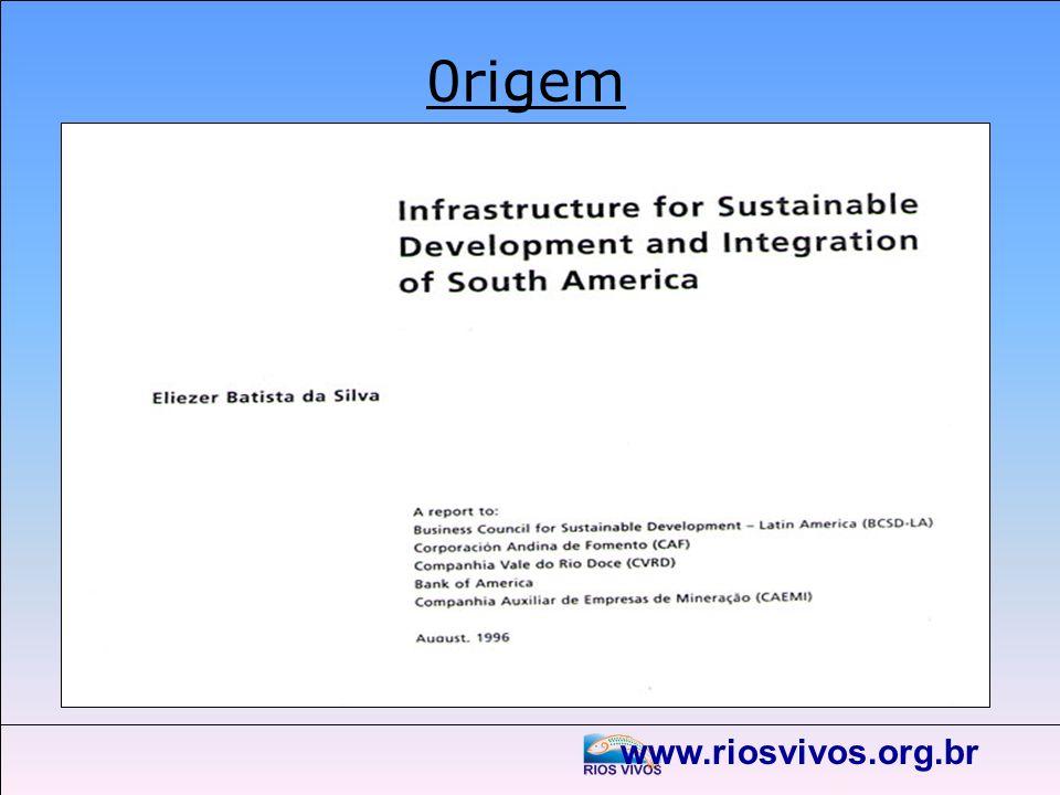 0rigem www.riosvivos.org.br