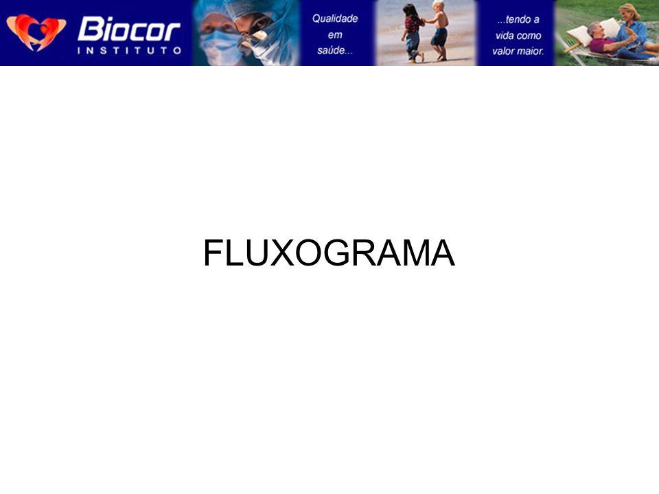 FLUXOGRAMA 41
