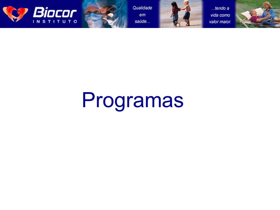 Programas 56