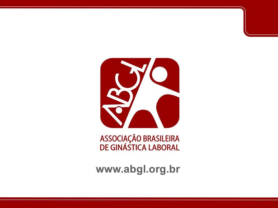 www.abgl.org.br