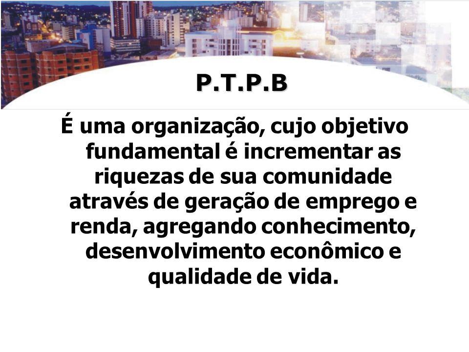 P.T.P.B