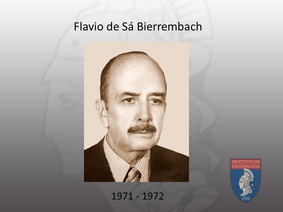 Flavio de Sá Bierrembach
