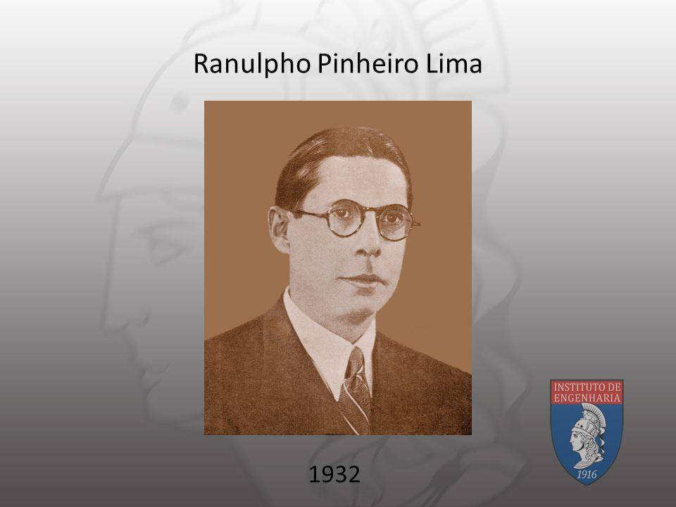 Ranulpho Pinheiro Lima